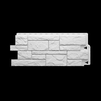 КОЛЛЕКЦИЯ фасадной панели Docke серия Slate