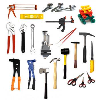 Инструмент для газобетона (7)