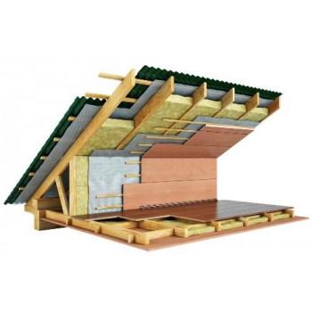 Утеплитель на крышу (3)